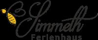 Ferienhaus Simmeth Logo